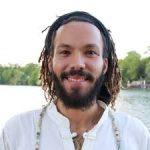 Jean LAVAL www.forme-toi.fr cashback bien-être développement personnel