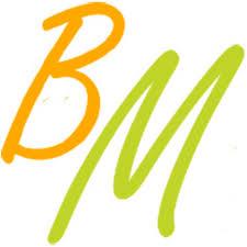 www.forme-toi.fr bmoove santé bien être