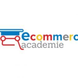 e-commerce academie logo www.forme-toi.fr