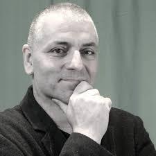 Jean-Christophe-Griselin-portrait-www.forme-toi.fr
