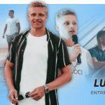 BANNIERE Lucas Bivert Ecom Empire entrepreneur ecommercant coach formateur www.forme-toi.fr formetoi formetoifr cashback reduction promotion promo e-commerce