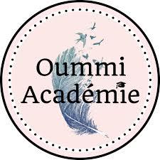 Oummi Académie - Bien être - Famille logo www.forme-toi.fr formetoifr cashback promotion reduction bien être santé